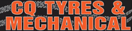 CQ Tyres & Mechanical Servicing
