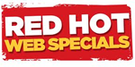 webspecialxsml Great Tyre Specials, Tyres and Mechanical Repairs